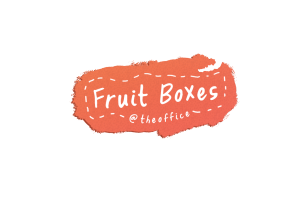 fruitboxes.co.uk
